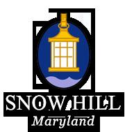 SnowHill_Logo