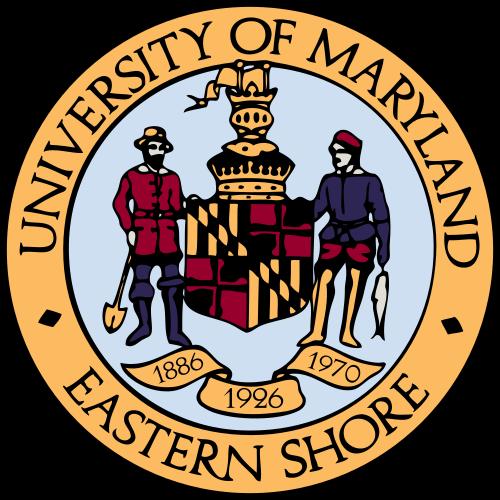 UMES logo