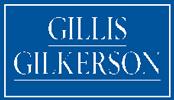 gillis gilkerson logo
